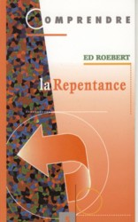 Illustration: La repentance