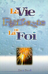 Illustration: La vie pétillante de la foi