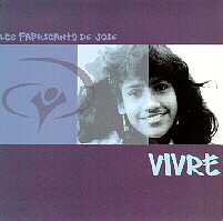 Illustration: Vivre CD + Playback
