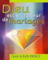 Dieu est un faiseur de mariages - Prince Derek