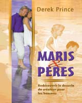 Illustration: Maris & Pères