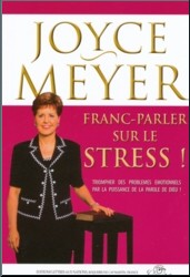 Illustration: Franc-parler sur le stress