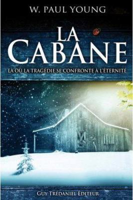 Illustration: La Cabane, là ou la tragédie se confronte à l'éternité