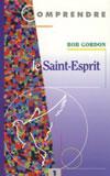 Illustration: Le Saint-Esprit