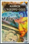 Illustration: Mammon, l'agrippe sous