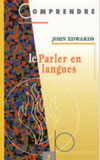Illustration: Le parler en langues