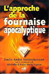 Illustration: Approche de la fournaise apocalyptique