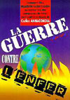 Illustration: La guerre contre l'enfer
