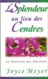 Illustration: Splendeur au lieu des cendres