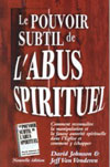 Illustration: Le pouvoir subtil de l'abus spirituel