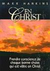 Illustration: En Christ