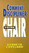 Illustration: Comment discipliner votre chair