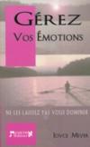 Illustration: Gérez vos émotions