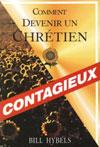 Illustration: Comment devenir un chrétien contagieux