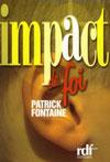 Illustration: Impact de foi