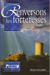 Illustration: Renversons les forteresses