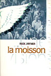 Illustration: La moisson