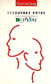 Illustration: Découvrez votre destinée