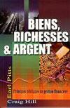Illustration: Biens richesses et argent