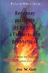 Illustration: Redonner puissance et passion à l'intercession prophétique
