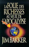 Illustration: La folie des richesses