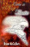 Illustration: Comme un ange de lumière