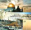 Illustration: Sur tes murailles, ô Jérusalem