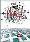 Illustration: BD MARCEL tome I