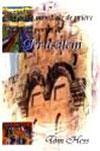 Illustration: Veille mondiale de prière et les 12 portes de Jérusalem
