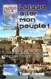 Illustration: Laisse aller mon peuple – Le combat du peuple juif pour son retour en Israël