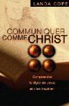 Illustration: Communiquer comme Christ