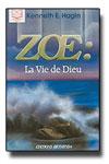 Illustration: ZOE La Vie de Dieu
