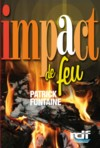Illustration: Impact de feu