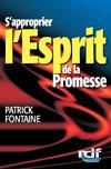 Illustration: S'approprier l'Esprit de la promesse