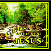 Illustration: GLOIRE A TON NOM, JESUS