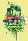 Illustration: Je passerai ma vie à chanter Ton amour