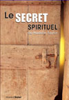 Illustration: Le secret spirituel de Hudson Taylor