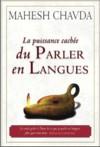 Illustration: Puissance cachée du parler en langues