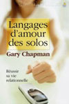 Illustration: Langages d'amour des solos