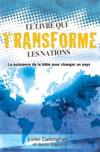 Illustration: Le livre qui transforme les nations