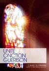 Illustration: Unité, Onction, Guérison