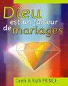Illustration: Dieu est un faiseur de mariages