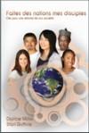 Illustration: Faites des nations mes disciples