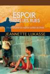 Illustration: Espoir dans les rues – Un avenir pour les enfants oubliés du Brésil
