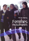 Illustration: Femmes musulmanes - construire des ponts avec elles