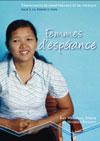 Illustration: Femmes d'espérance – Témoignages de persévérance et de courage face à la persécution