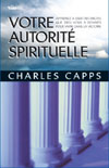 Illustration: Votre autorité spirituelle