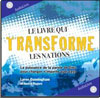 Illustration: Le livre qui transforme les nations – AudioLivre MP3