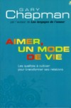 Illustration: Aimer, un mode de vie