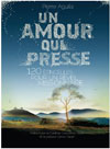 Illustration: Un amour qui presse